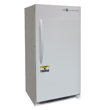 ABS Manual Defrost General Laboratory Freezers - Abt refrigerators